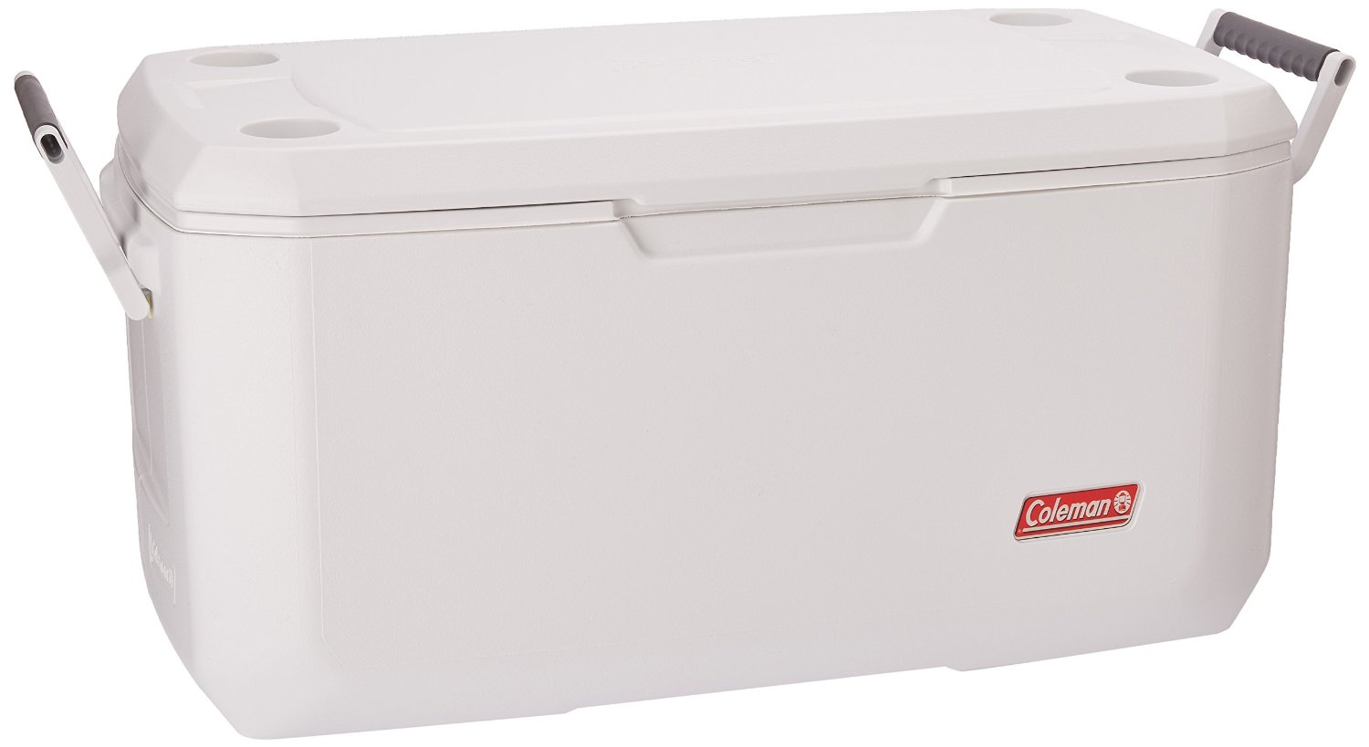 Coleman Xtreme 5 Cooler : Coleman coolers reviews recommendations