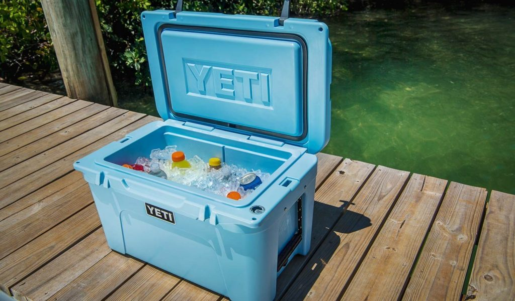 YETI Coolers - What to Know Before Buying (2018)