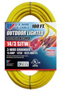 Selecting Best Extension Cord For Every Situation