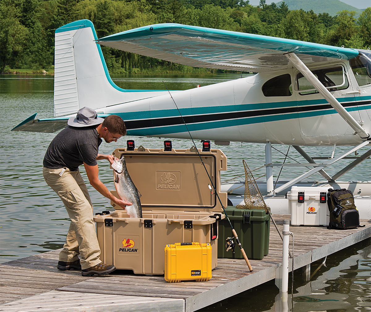 Is The Pelican Cooler Worth The Money
