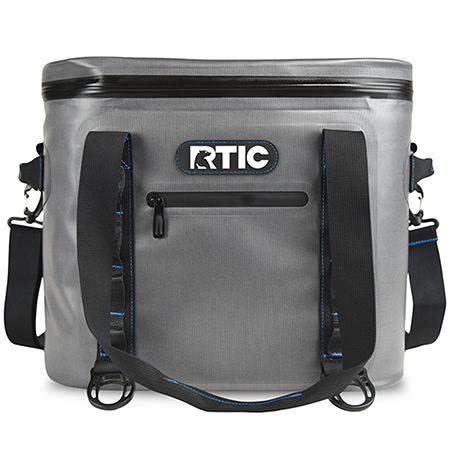 Rtic Vs Yeti Which Is Worth Your Money We Settled The