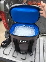 rtic ice