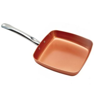 3 Months With The Red Copper Pan A Brutally Honest Review