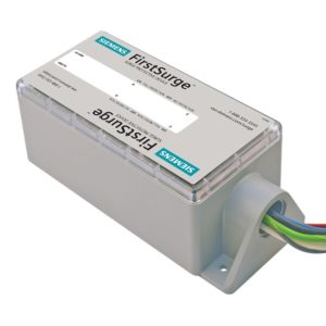 Siemens FS140 rated for 140,000 amps