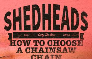 best chainsaw chain sharpener