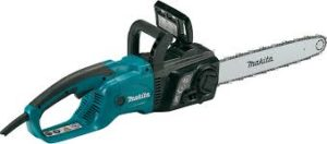 Makita UC4051A Electric Chain Saw, 16""