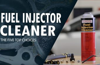 Fuel Injector Cost >> What S The Best Fuel Injector Cleaner Of 2019 Here S The Top 5