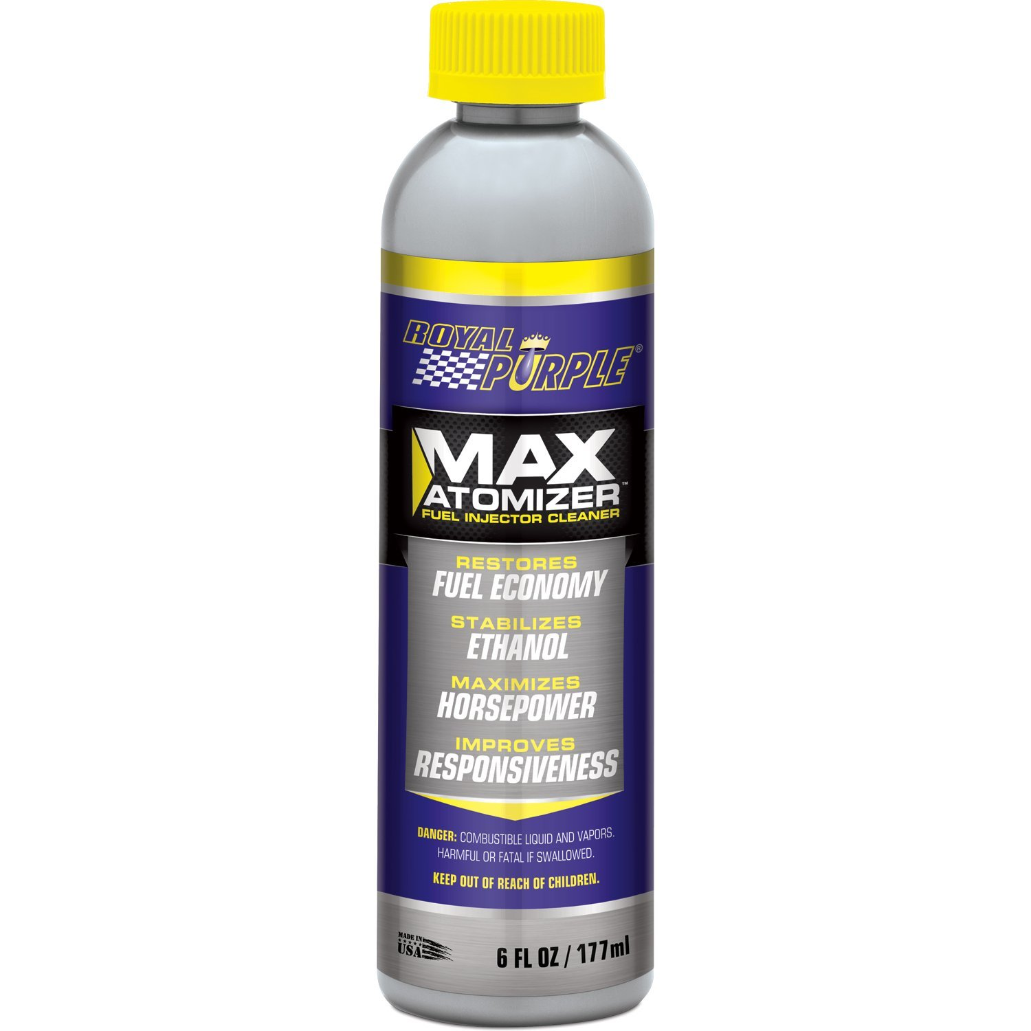 The Best Fuel Injector Cleaners What Works And What Doesn T