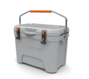 The 10 Best Coolers of Summer 2019: Ranked and Reviewed
