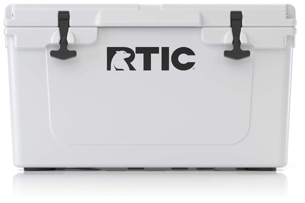 rtic 45
