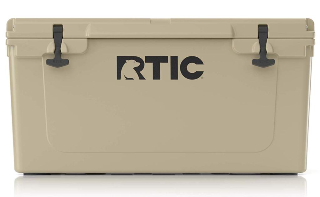rtic 65
