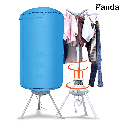 portable dryer