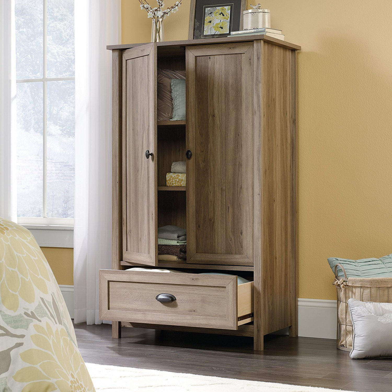 best 5 bedroom armoires