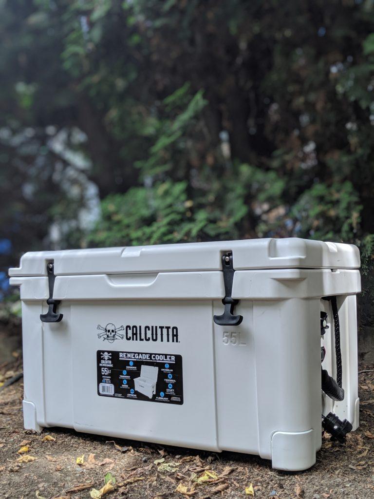 calcutta coolers