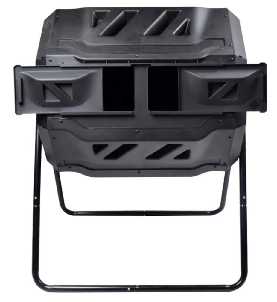 ejwox compost tumbler